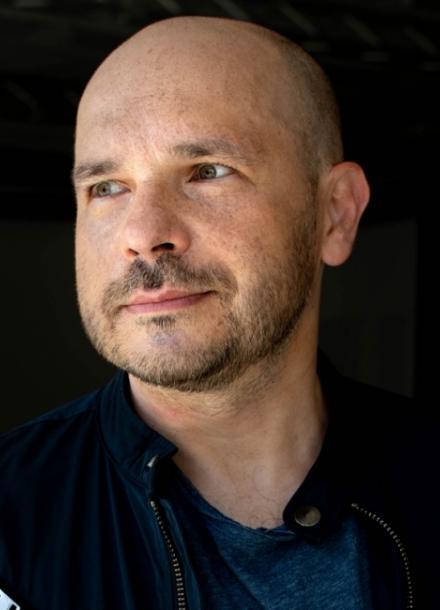 Dariusz Taraszkiewicz