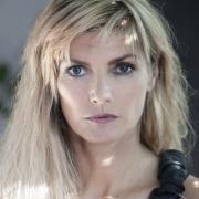 Małgorzata Lewińska-Mirecka